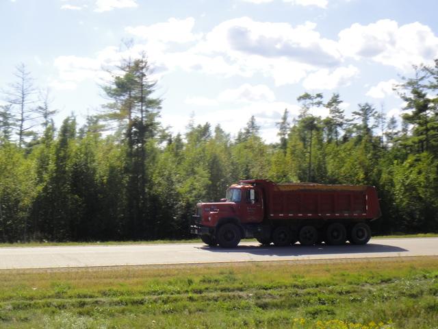 DSC02387 Sept 2011
