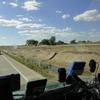 DSC02476 - Sept 2011