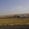 DSC02862 - Sept 2011