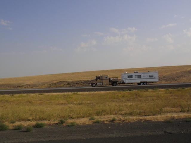 DSC02862 Sept 2011