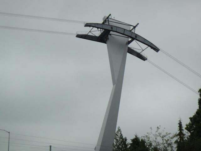 DSC02743 Sept 2011