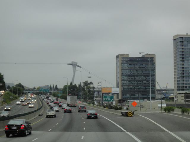 DSC02742 Sept 2011