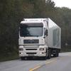IMG 4063 - September 2011