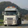 IMG 4093 - September 2011