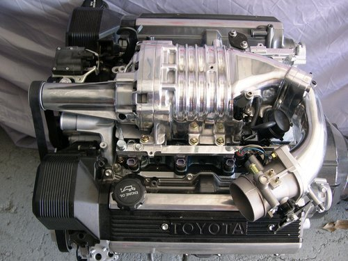 resized universal-toyota-supercharger Picture Box