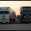 DSC 1982-border - MHT Logistics - Huissen