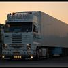 DSC 1985-border - MHT Logistics - Huissen