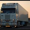 DSC 1988-border - MHT Logistics - Huissen