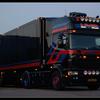DSC 2007-border - Fransen, B - Gendt