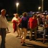 René Vriezen 2011-09-30#0238 - WijkPlatForm Presikhaaf Oos...
