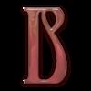1b - Moje tvoření