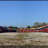DSC 0850-BorderMaker - Melis - Arnhem