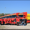 DSC 0859-BorderMaker - Melis - Arnhem