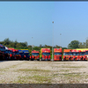DSC 0870-BorderMaker - Melis - Arnhem