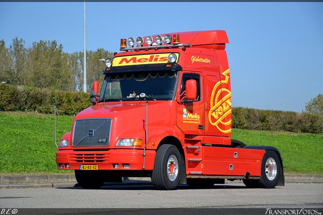 DSC 0882-BorderMaker Melis - Arnhem