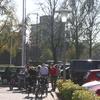 René Vriezen 2011-09-30#0002 - WijkPlatForm Presikhaaf Oos...