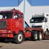 DSC 7061-border - Mack- & Speciaaltransportda...