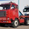 DSC 7062-border - Mack- & Speciaaltransportda...