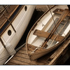 SaltSpring Ganges Boats - British Columbia Canada