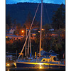 SaltSpring Ganges - British Columbia Canada