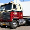 IMG 3290 - mack en speciaal transportd...