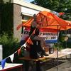 © René Vriezen 2008-05-10 #... - WWP2 Wijk Opfleur Aktie Pre...