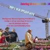René Vriezen 2008-05-10 #0... - WWP2 Wijk Opfleur Aktie Pre...