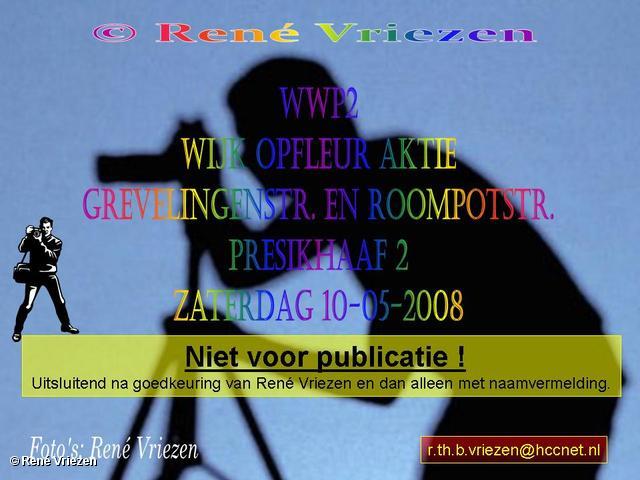 René Vriezen 2008-05-10 #0000 WWP2 Wijk Opfleur Aktie Presikhaaf2 zaterdag 10 mei 2008