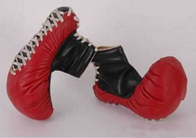 strange-and-weird-shoes-boxing-gloves1 -