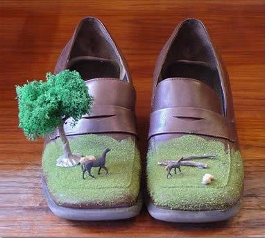 weird-shoes-7 -