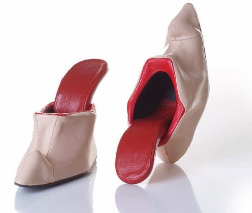 www.eroglamour.com-9-unusual-shoes -