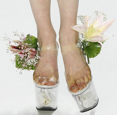 -shoes-by-scherer-gonsales-spring2009 -