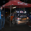 DSC 0557-BorderMaker - Nederlandrally 2011