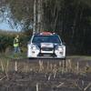 DSC 0018-BorderMaker - Nederlandrally 2011