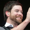 David Cook - Great Adventure - 06-25-2011