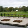 René Vriezen 2011-10-10#0004 - T-Huis Start bouw Park Pres...