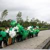 René Vriezen 2011-10-10#0009 - T-Huis Start bouw Park Pres...