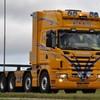 DSC 7171-border - Toetertocht Waddinxveen 2011