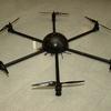 PA104367 - Flexacopter