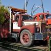 DSC 7036-border - Mack- & Speciaaltransportda...