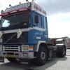 9903lw7 - volvo f vroegah opgeslagen ...