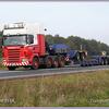 ST-SG-512  B-border - Lommerts