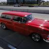 DSC04176 - Cars