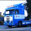 Hatzman & Betten - Appelsch... - Scania 2011