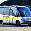Kort Tours - Oosterwolde (F... - Touringcars 2011