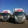 IMG 1652-TF - Ingezonden foto's 2011