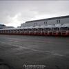 Afbeelding 820-TF - Ingezonden foto's 2011