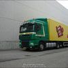 DSC00659-TF - Ingezonden foto's 2011