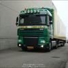 DSC00663-TF - Ingezonden foto's 2011