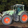 DSC00359 - Landbouw